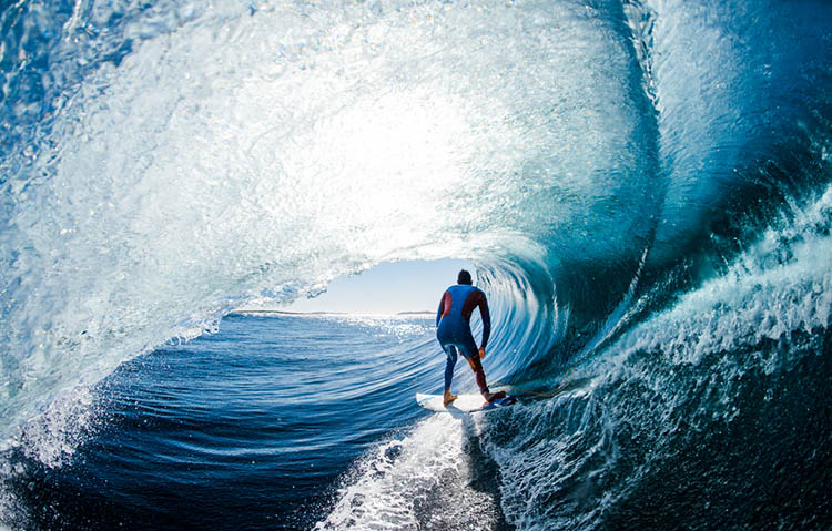 Surfer-photographer-Leroy-Bellet-and-his-impressive-shots-vinegret (9)