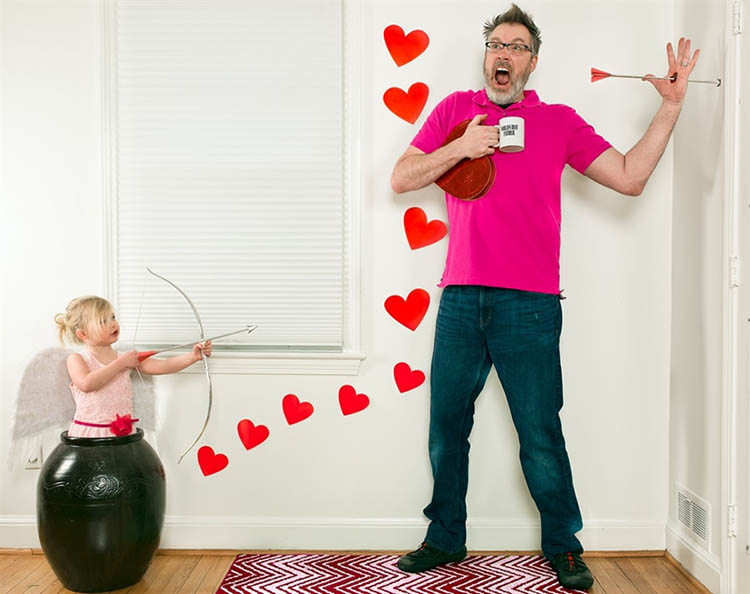 The-creative-photo-of-Dave-Engledow-Best-dad-in-the-world-vinegret (10)