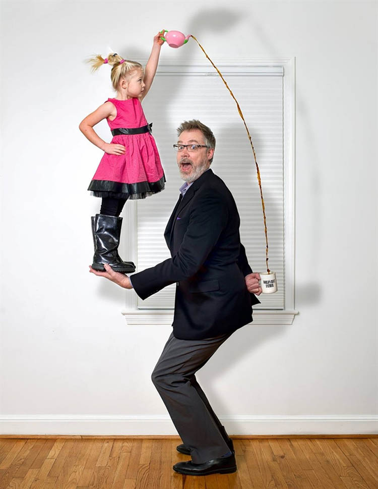 The-creative-photo-of-Dave-Engledow-Best-dad-in-the-world-vinegret (6)