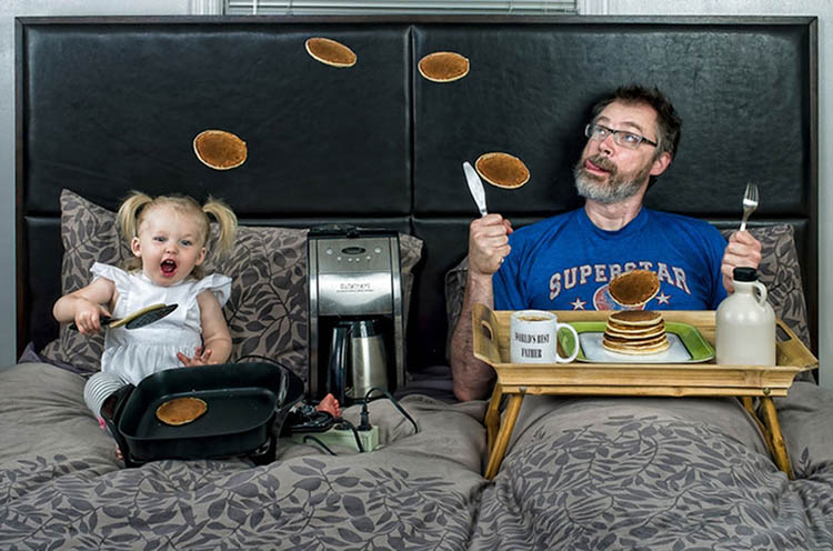 The-creative-photo-of-Dave-Engledow-Best-dad-in-the-world-vinegret (7)