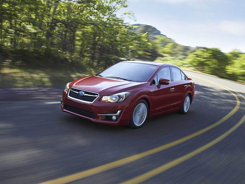 best-compact-car-subaru-impreza-vinegret