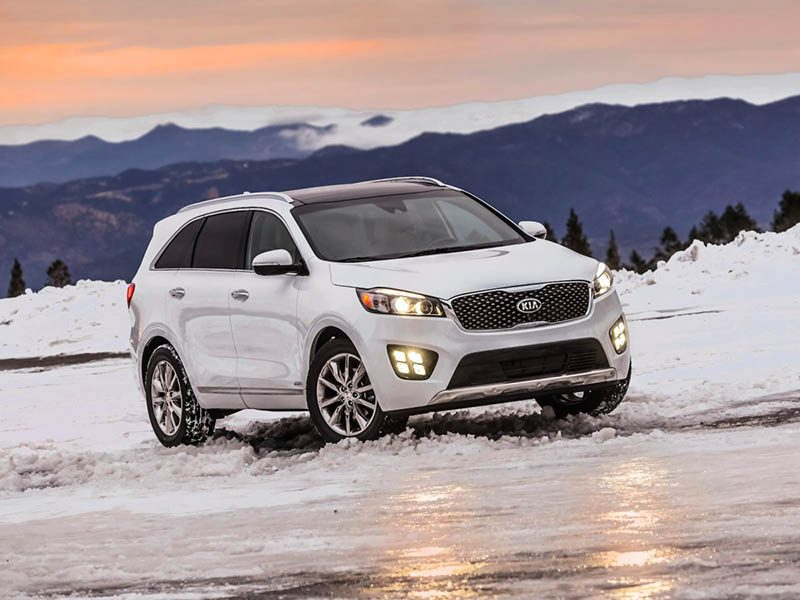 best-midsize-suv-kia-sorrento-vinegret