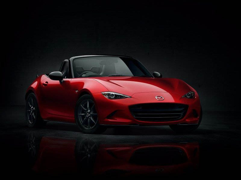 best-sports-car-sub-40k-mazda-mx-5-miata-vinegret