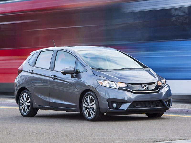best-subcompact-car-honda-fit-vinegret