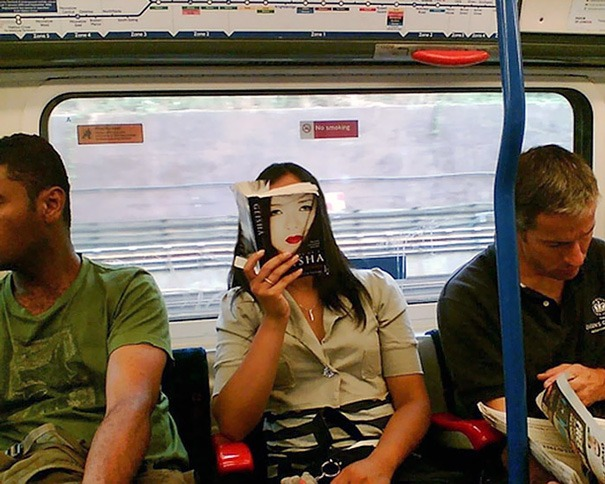 book-cover-face-illusion-perfectly-timed-photos-vinegret (10)
