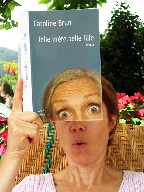 book-cover-face-illusion-perfectly-timed-photos-vinegret (12)