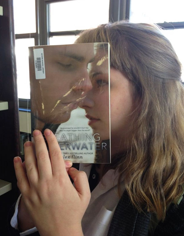 book-cover-face-illusion-perfectly-timed-photos-vinegret (13)