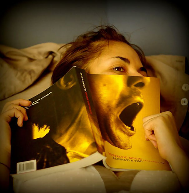 book-cover-face-illusion-perfectly-timed-photos-vinegret (14)