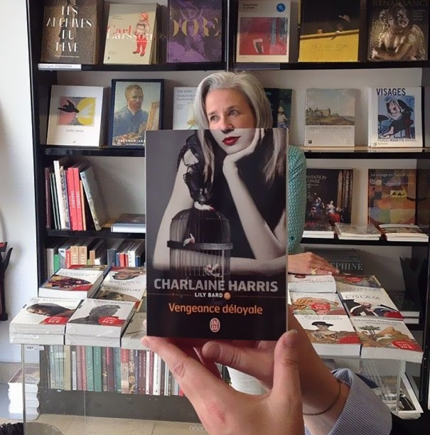 book-cover-face-illusion-perfectly-timed-photos-vinegret (15)