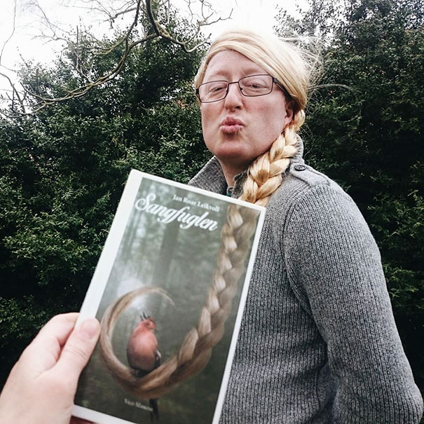 book-cover-face-illusion-perfectly-timed-photos-vinegret (21)