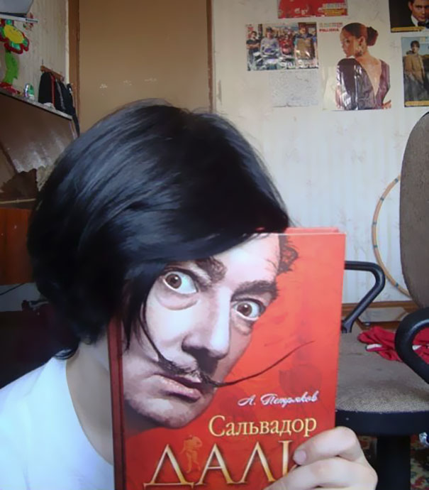 book-cover-face-illusion-perfectly-timed-photos-vinegret (23)