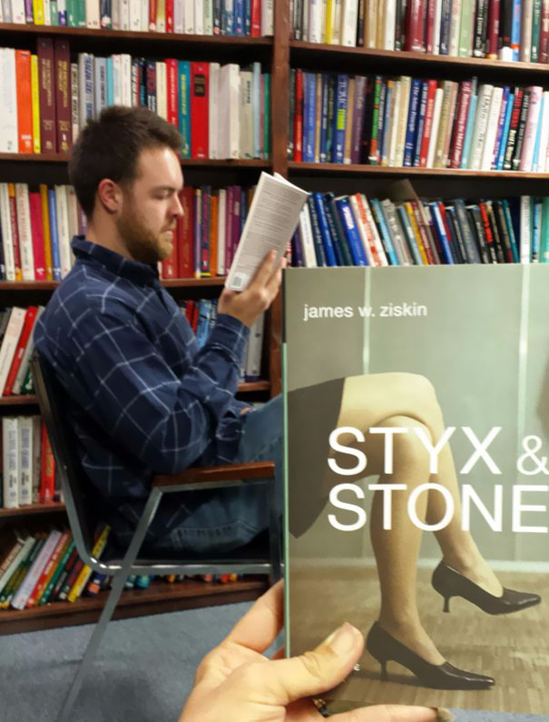 book-cover-face-illusion-perfectly-timed-photos-vinegret (24)