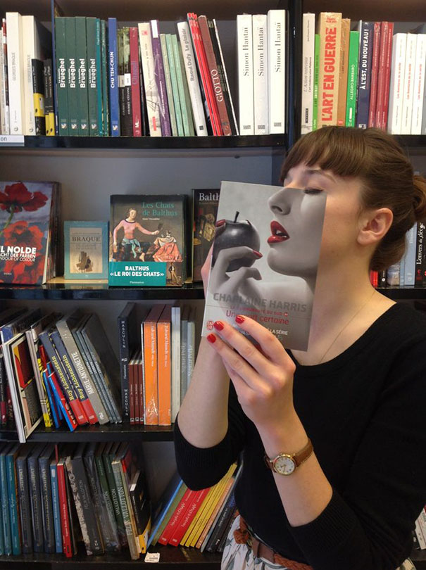 book-cover-face-illusion-perfectly-timed-photos-vinegret (8)