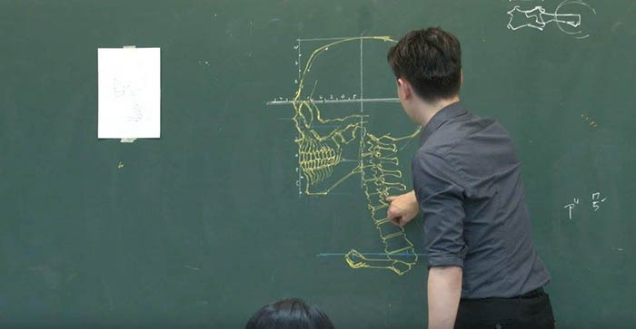 chinese-teacher-anatomical-chalkboard-drawings-vinegret (1)