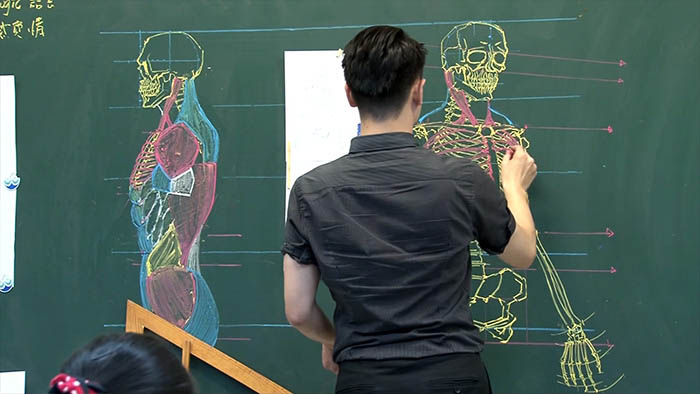 chinese-teacher-anatomical-chalkboard-drawings-vinegret (2)