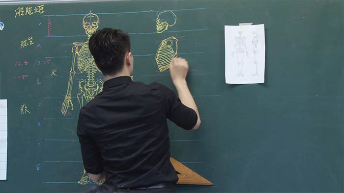 chinese-teacher-anatomical-chalkboard-drawings-vinegret (4)