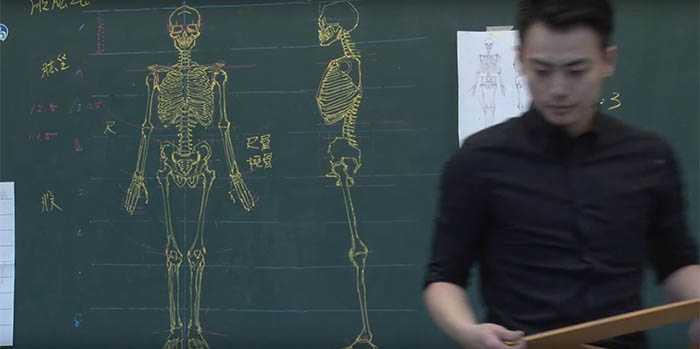 chinese-teacher-anatomical-chalkboard-drawings-vinegret (5)