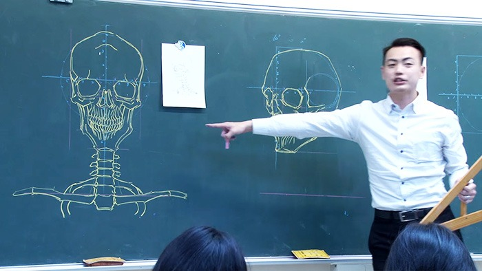chinese-teacher-anatomical-chalkboard-drawings-vinegret (6)