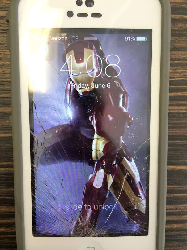 cracked-phone-screen-funny-solutions-wallpapers-vinegret (4)