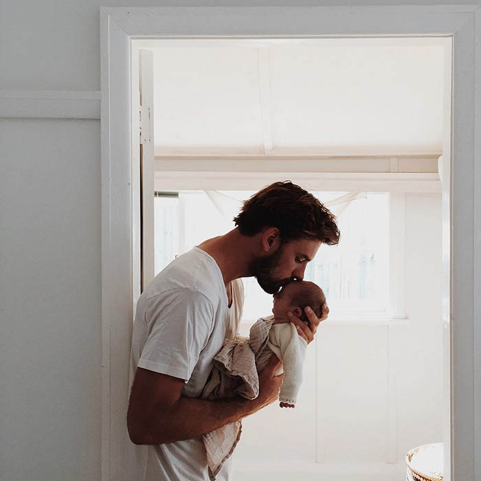 fathers-day-baby-photography-vinegret (16)