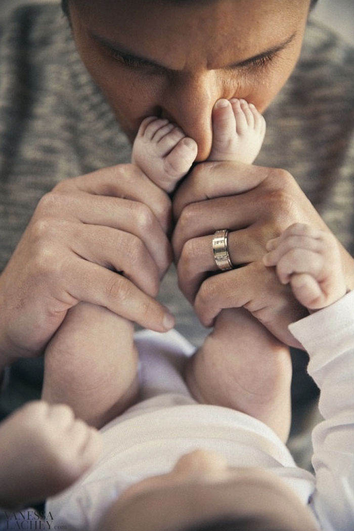 fathers-day-baby-photography-vinegret (17)