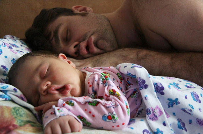 fathers-day-baby-photography-vinegret (6)