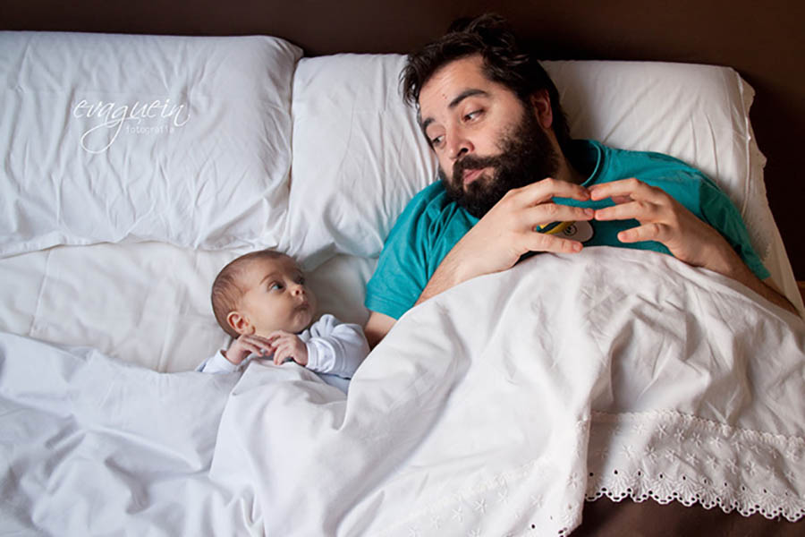 fathers-day-baby-photography-vinegret (7)