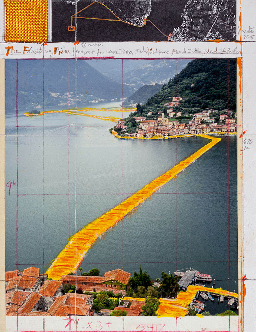 floating-piers-christo-jeanne-claude-italy-vinegret (11)