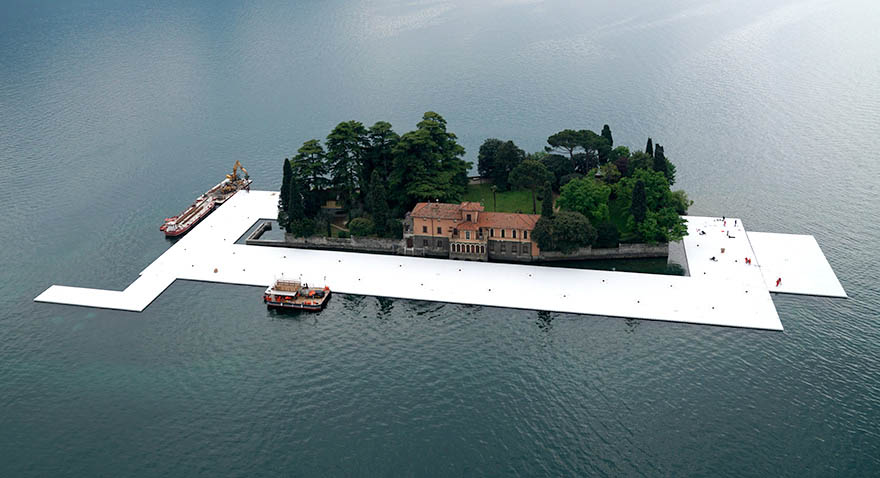 floating-piers-christo-jeanne-claude-italy-vinegret (14)