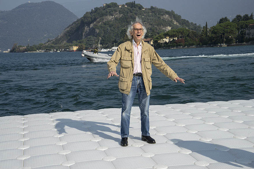 floating-piers-christo-jeanne-claude-italy-vinegret (5)