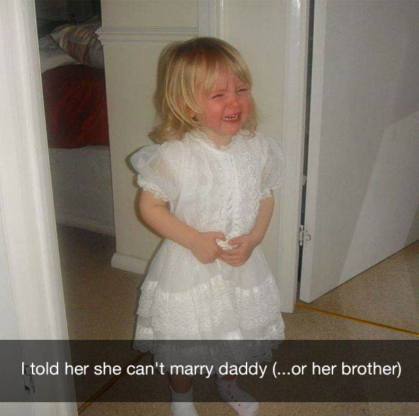 funny-reasons-why-kids-cry-vinegret (15)