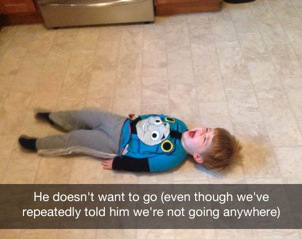 funny-reasons-why-kids-cry-vinegret (2)
