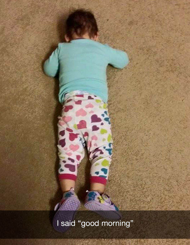 funny-reasons-why-kids-cry-vinegret (21)