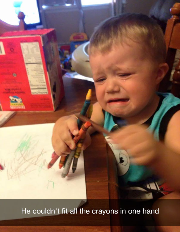 funny-reasons-why-kids-cry-vinegret (22)