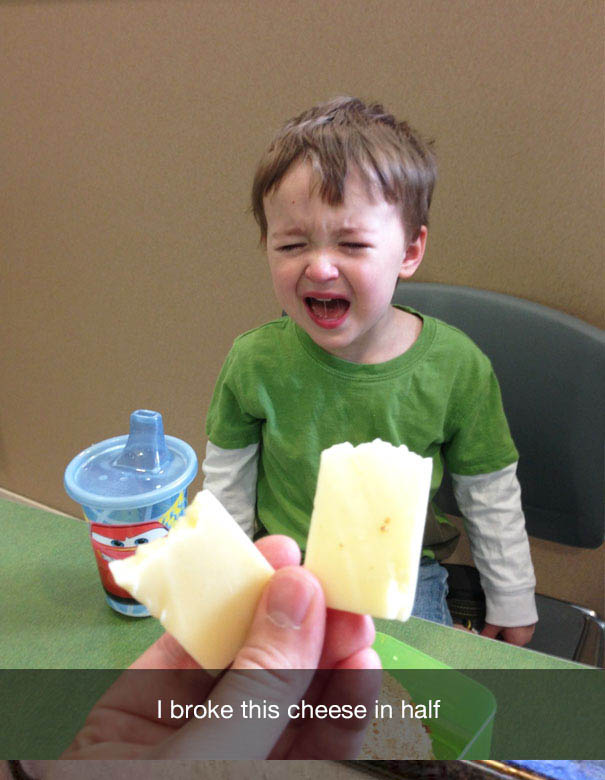 funny-reasons-why-kids-cry-vinegret (4)