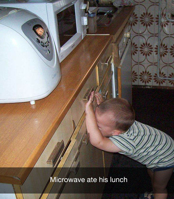 funny-reasons-why-kids-cry-vinegret (6)