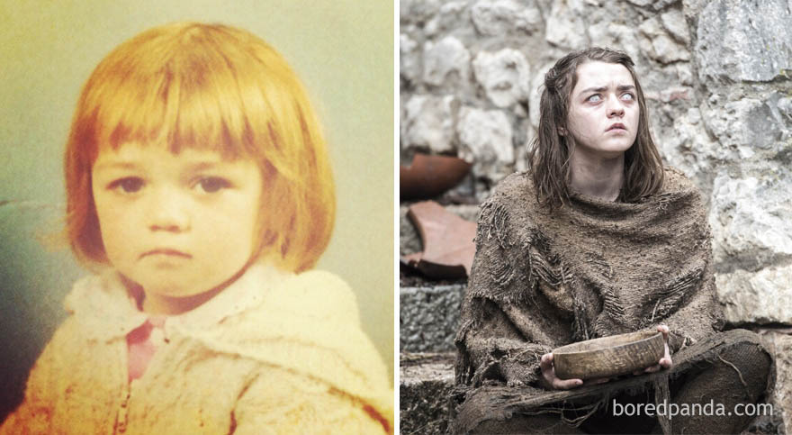 game-of-thrones-actors-then-and-now-young-vinegret (12)