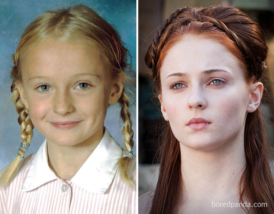 game-of-thrones-actors-then-and-now-young-vinegret (13)