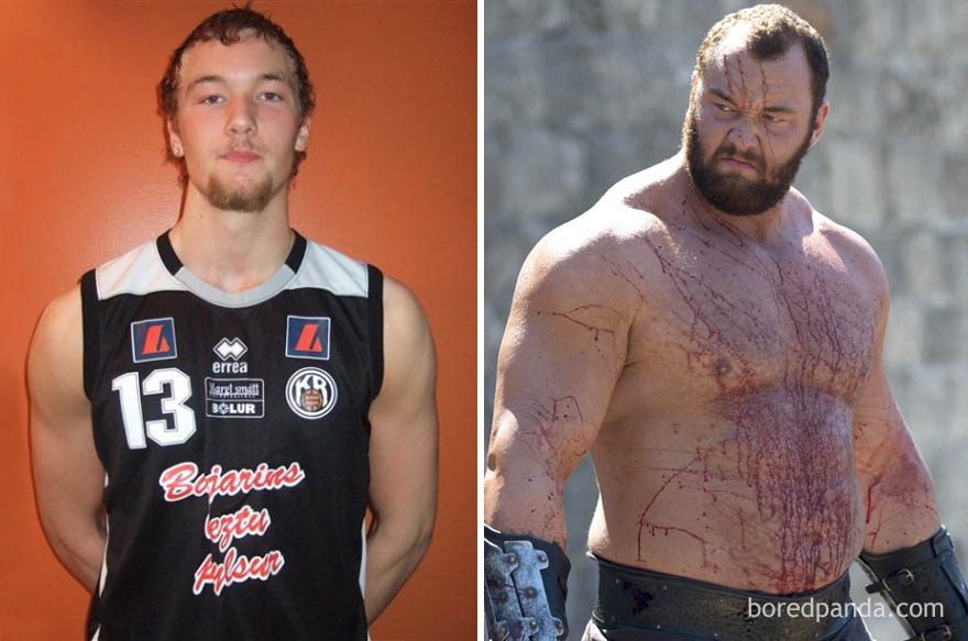 game-of-thrones-actors-then-and-now-young-vinegret (15)