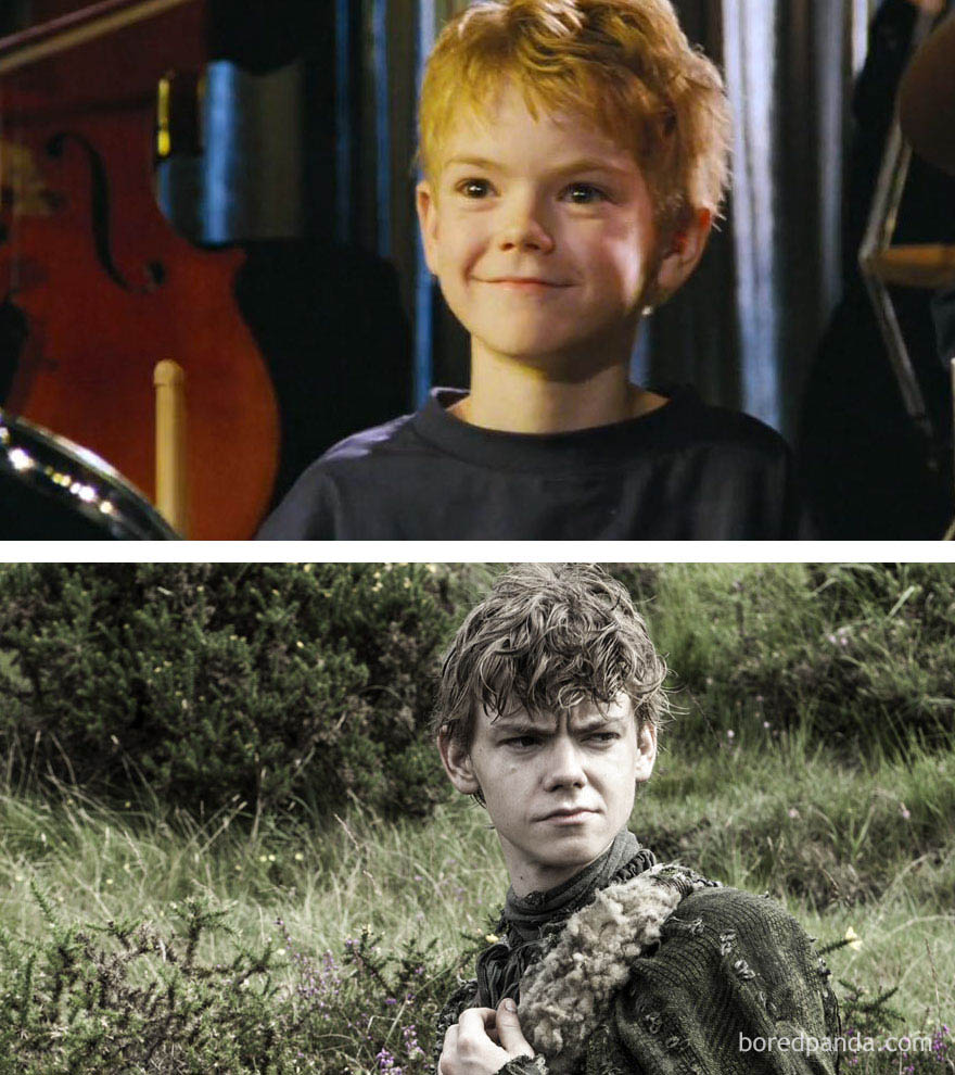 game-of-thrones-actors-then-and-now-young-vinegret (16)
