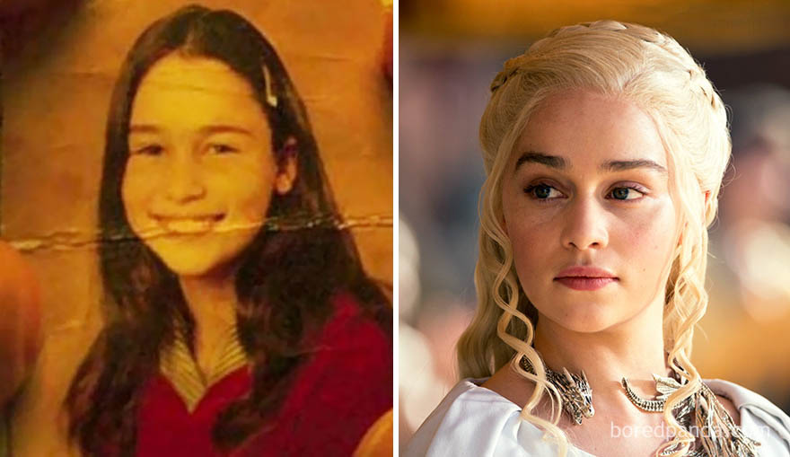 game-of-thrones-actors-then-and-now-young-vinegret (17)