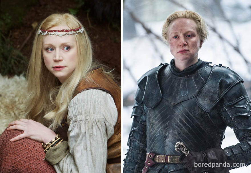game-of-thrones-actors-then-and-now-young-vinegret (19)