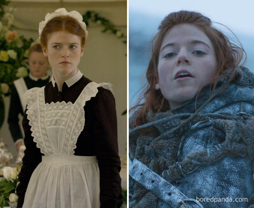 game-of-thrones-actors-then-and-now-young-vinegret (2)