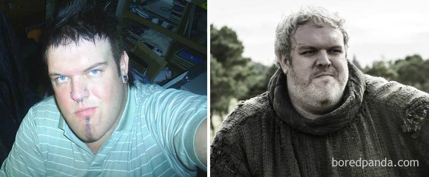 game-of-thrones-actors-then-and-now-young-vinegret (20)