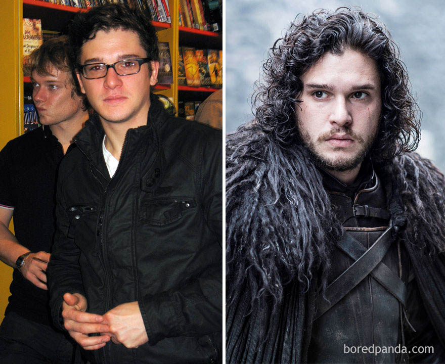 game-of-thrones-actors-then-and-now-young-vinegret (3)