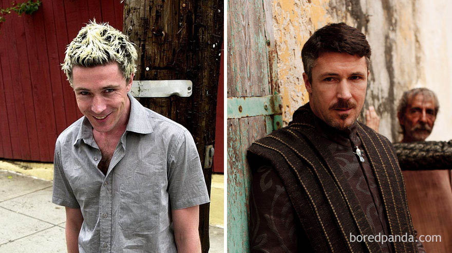 game-of-thrones-actors-then-and-now-young-vinegret (4)
