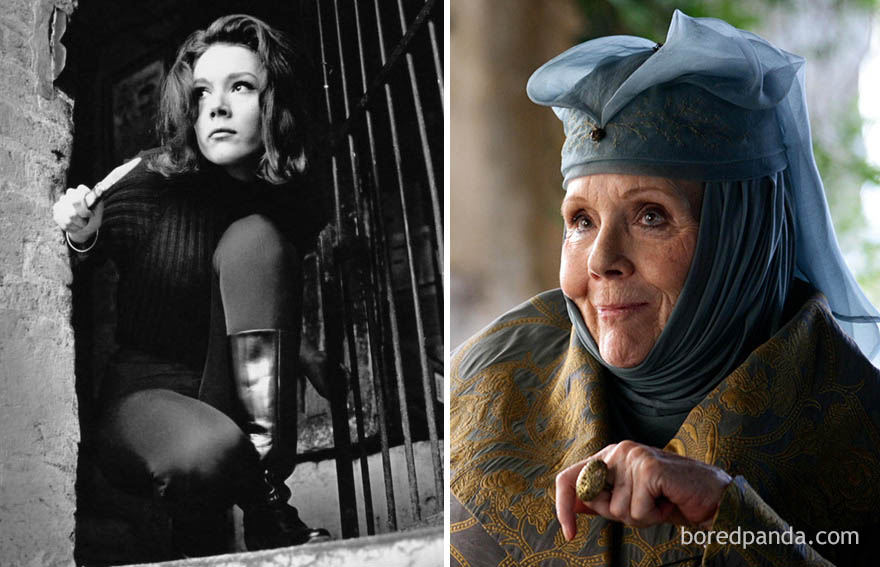 game-of-thrones-actors-then-and-now-young-vinegret (5)