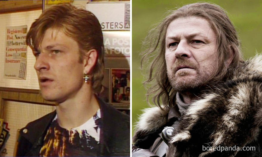 game-of-thrones-actors-then-and-now-young-vinegret (8)