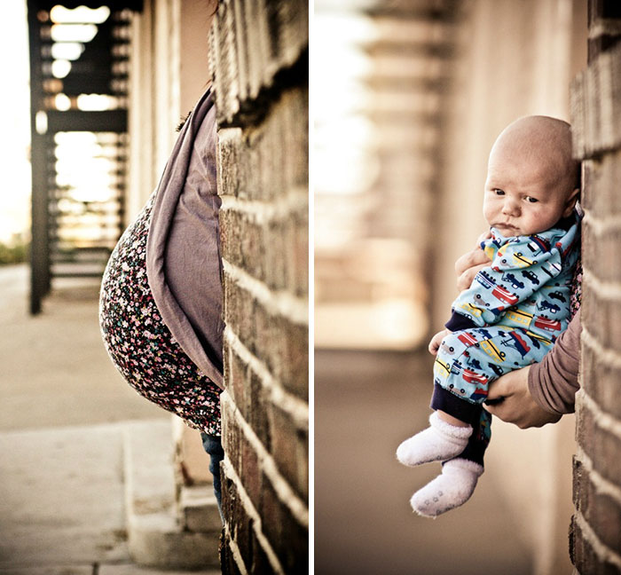 maternity-pregnancy-photography-before-and-after-baby-photoshoot-vinegret (7)