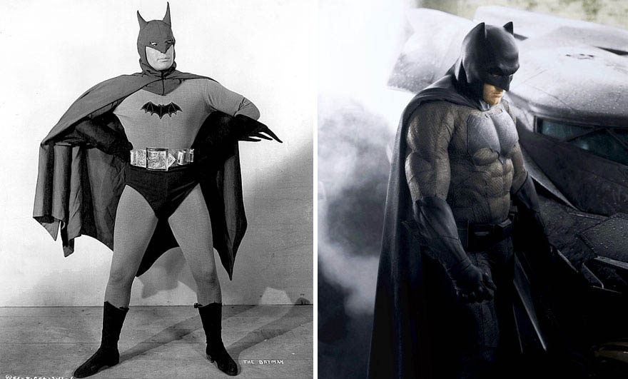 movie-superheroes-then-and-now-vinegret (10)